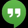 Hangouts : برنامج للمحادثة صوت وفيديو لشركة وقوقل واشتهر البرنامج على اجهزة الاندرويد وتم اصدار برنامج على نظام ويندوز يمكنك من خلاله الاتصال صوت وفيديو باجهزة الهواتف الذكية . تم […]