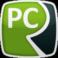 PC Reviver: برنامج متكامل لتصليح وصيانة اخطاء الويندوز وتحسين اداء النظام والحفاظ على جهاز الكمبيوتر. برنامج PC Reviver يحتوي على وظائف متعددة لتصليح اخطاء النظام. برنامج بي سي ريفيفر يستطيع […]