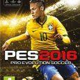 لعبة Pro Evolution Soccer: هي لعبة الكورة لاجهزة الالعاب المختلفة من انتاج شركة كونامي وتأتي بنسخة لجهاز بليستيشن وجهاز PC وايضا جهاز XBOX , وهي لعبة مسلية ومحبوبة لدى الجميع […]