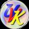 Ultra Virus Killer: برنامج قاتل الفيروسات الذي يعمل على نظام ويندوز ويقوم بازالة وتنظيف الفيروسات نهائياً من الكمبيوتر. يرمز للبرنامج بالرمز UVK وهو اختصار لجملة Ultra Virus Killer برنامج تنظيف […]