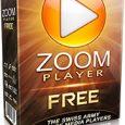 زووم بلاير: من افضل برامج تشغيل الفيديو المعروفة ويتميز بسرعة تشغيل الفيديو , حيث يحاول البرنامج تبسيط تشغيل الفيديو على اجهزة PC لتشغيل الفيديو بسرعة وبدون تحميل على الكمبيوتر ليعمل […]