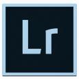 ادوبي لايت رووم: برنامج لمعالجة الصور وتم انتاجه خصيصاً للمصورين المحترفين لتعديل صورهم وهو متكامل مع برنامج ادوبي فوتوشوب الرائع. انتج وعدل المزيد من الصور الجميلة باستخدام برنامج Adobe Lightroom, […]
