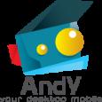 Andy the-android-emulator : برنامج اكثر من رائع لتشغيل نظام اندرويد وهمي على جهاز الكمبيوتر وعمل جهاز اندرويد ( بيئة افتراضية) وهمي يمكنك تشغيل تطبيقات والعاب الاندرويد عليه مثل برنامج بلو […]