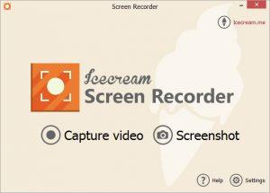 startscreen