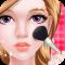 Wedding Make Up: هل تريدين ان تصبحي كوافيرة , هل تريدين عمل مكياج ميك اب لعروسة في يوم حفل زفافها, نقدم لكم اللعبة الرائعة التي تعمل على اجهزة الاندرويد لتحققي […]