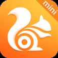 UC Browser: متصفح رائع يعمل على عدة انظمة مختلفة وفي هذه المقالة سنتعرف على المتصفح الرائع لنظام الاندرويد. هذه النسخة الخفيفة من المتصفح الرائع , وهي نسخة خفيفة التحميل على […]