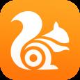 UC Browser وسنقدم لكم متصفح يو سي ولكن على نظام ويندوز بمميزاته الرائعه واصداره الحديث. المتصفح يو سي الحديث يدعم تشغيل ملفات PDF كما انه يدعم تشغيل فيديو فلاش بلاير. […]