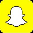 تطبيق سناب شات : تطبيق للمحادثة بين اجهزة الهواتف الحديثة حيث يقوم التطبيق بارسال الصور والفيديو بسرعة للاصدقاء وهو تطبيق للترفيه , لاخذ لقطات مهمة وارسالها الى الاصدقاء الذين يتم […]