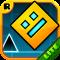 لعبة جيومتري داش: اقفز وحلق داخل المخاطر على طريقة العاب الاكشن لاجهزة الاندرويد. استعد لتحدي المستحيل في العالم مع لعبة Geometry Dash. اظهر مهاراتك في التركيز والتحكم مع اللعبة الرائعة […]
