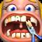 Crazy Dentist : لعبة طبيب الاسنان المجنون لعبة رائعة تحتوي على الاثارة والتشويق , تحتوي اللعبة على شخصية طبيب الاسنان الذي يكره الجميع الذهاب اليه , شخصية اللعبة رائعة وجرافيك […]