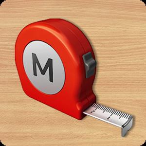 تحميل تطبيق قياس المسافات للاندرويد اجعل هاتفك متر قياس Smart Measure