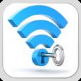 شبكة الانترنت الخاصة بك عبارة عن شبكة سلكية وشبكة لاسلكية , اما الشبكة السلكية لا يمكن اختراقها او الاستفادة من الانترنت عن طريقها الى بتوصيل سلك , واما الشبكة اللاسلكية […]