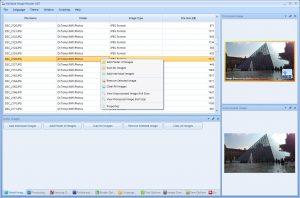 screenshot_context_lrg