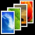 تطبيق Backgrounds HD Wallpapers يوفر لك عدد كبير من الخلفيات المناسبة لهاتفك او جهازك الاندرويد ويوفر عليك عناء البحث عن خلفيات حيث يقدم لك خلفيات بدقة عالية HD حيث يحتوي […]