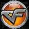Crossfire: موقع متخصص في العاب الاونلاين ولا يمكنك لعب تلك الالعاب على الموقع بدون عمل تسجيل دخول من حساب على الموقع , لغة الموقع هي اللغة الانجليزية وسنتعلم في هذه […]