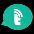 Talkray – Free Calls and Text : تطبيق رائع للمحادثات الصوتية والكتابية وايضا محادثات الفيديو على الهواتف الذكية حيث يعمل التطبيق على اجهزة الاندرويد واجهزة الايفون , تطبيق خفيف وسريع […]