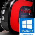 Comodo Free Firewall: يعتبر اقوى جدار ناري لحماية جهازك الذي يعمل بنظام ويندوز من هجمات التجسس والاختراق, حيث يوفر لك درع واقي من الهجمات المتوقعة على شبكتك وجهازك ويبقيك بأمان […]