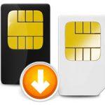 sim-card_2