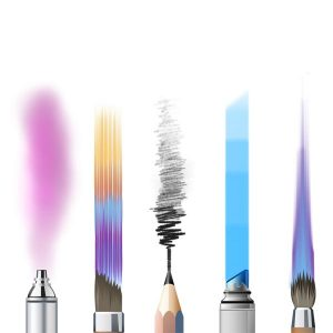 essentials_brushes-d908f68fa7b26214fb3f09bc30145022