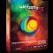 WebSite X5: برنامج يعمل على نظام ويندوز الذي يمكنك من خلاله تصميم وانشاء مواقع انترنت ذات شكل جذاب وقوة في البرنامج مهنية ووظيفية . اذا كنت لا تمتلك مهارة البرمجة […]