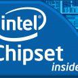 Intel Chipset 10.0.27: شرائح انتل هي اكثر انواع الشرائح واكثرها انتشاراً على الاجهزة فأغلب الاجهزة المكتبية واللاب توب تكون شريحتها من نوع انتل ( الشيب ) . وتحتاج هذه الشرائح […]
