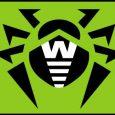 Dr.Web CureIt 10.0.7 : برنامج مضاد الفايروس المجاني القوي وسهل الاستخدام لحماية جهاز الكمبيوتر من خطر الانترنت والفيروسات , يستطيع البرنامج تنظيف حاسوبك من جميع انواع الفيروسات ( الفيروسات والترجان […]