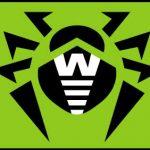 Dr.Web 10.0.7