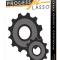 برنامجProcess Lasso : هو برنامج لتحسين اداة التشغيل لديك بشكل آلي بتكنولوجيا جديدة لتحسين استجابة الكمبيوتر واستقراره في اوقات ارتفاع التحميل على المعالج , حيث يقوم عمل البرنامج على موازنة […]