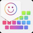 iKeyboard – emoji, emoticons : تطبيق جديد لاجهزة الاندرويد وهو عبارة عن كيبورد بديلة عن الكيبورد التي تكون مدمجة في نظام الاندرويد وتكون في الاغلب غير محبوبة . كيبورد تحتوي […]