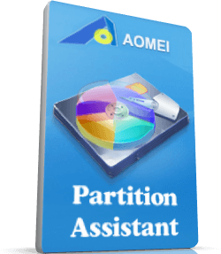AOMEI-Partition-Assistant-5