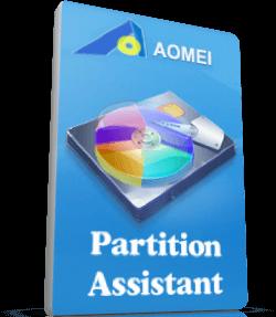 AOMEI-Partition-Assistant-5