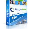 ProgDVB: يعتبر البرنامج الاشهر في مجال كروت الديجيتال والمحطات الفضائية على الكمبيوتر وهو برنامج سريع ومميز ويحتوي على العديد من المميزات المذهلة في حال امتلاكك لكرت ديجيتال يمكنك استقبال القنوات […]