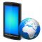 Xperia™ Companion for Windows: برنامج من شركة سوني لادارة هواتف اندرويد سوني اكسبيريا يحتوي على جميع الادوات والتطبيقات لتوصيل هاتف سوني بالكمبيوتر .  كل شركة تضع برنامج خاص بها […]