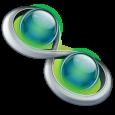 Trillian: برنامج تريليان عبارة عن برنامج يستطيع فتح جميع برامج المحادثة الشهيرة في برنامج واحد ومنها ياهو مسنجر وبرنامج سكايب وقوقل توك وبرنامج فيسبوك وبرنامج ايسكيو. تريليون مسنجر برنامج قادر […]