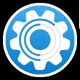 Ashampoo Droid Optimizer: برنامج اشامبو درويد لتسريع الهاتف الاندرويد وتوسيع مساحة الذاكرة العشوائية (تحرير الرام) بضغطة زر حيث يقوم البرنامج باعطائك المزيد من الذاكرة العشوائية الخالية, البرنامج لا يحتوي على […]