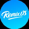 RemixOS: نظام اندرويد يعمل على اجهزة الكمبيوتر مجاني يعمل بمعمارية X86 نظام 32 بت وهو سهل التنصيب على قرص خارجي وبدون اي مشاكل وسهل الاستخدام ويمكنك تجربته وتم تحديث نظام […]