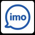 imo : تطبيق للمحادثات الصوتية والفيديو والدردشة المجانية يعمل على اجهزة الاندرويد واجهزة ابل للتواصل مع الاصدقاء والعائلة ويعمل على شبكات الهواتف الجيل الثالث والرابع وشبكة الانترنت اللاسلكي . اهم […]