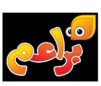 baraem-logo-n-2a