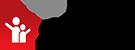 salfeld-logo-2015