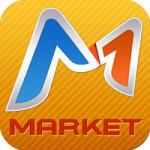 mobomarket-apk-free-150x150
