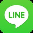 برنامج لاين للمحادثات عبر الهواتف الذكية ويعمل بانظمة تشغيل مختلفة منها نظام اندرويد وابل ونظام ويندوز فون ويعمل على الاجهزة المكتبية التي تعمل بنظام ويندوز ونظام ماك ويمكنك المحادثة صوت […]