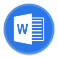 مايكروسوفت وورد برنامج سهل للغاية وهو لتحرير النصوص ولكنه برنامج كبير وعندما تريد احتراف برنامج وورد WORD ستجد فيه الكثير الكثير الذي تحتاج لتعلمه لكي تستخدم البرنامج باحترافية وتوفر الوقت […]