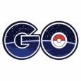 لعبة بوكيمون : لعبة رائعة من انتاج شركة نيتوندو تم تحديثها من خلال شركة نيانتك وهي شركة يابانية واللعبة مستوحاة من الفلم الكرتوني بوكيمون و تم انتشارها بسرعة وحظيت بشهرة […]