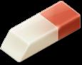 Privacy Eraser : برنامج متخصص لتنظيف اثار تصفح الانترنت , يمسح جميع اثار جلسة الانترنت والكمبيوتر فيقوم بتنظيف المتصفح والنظام ويمسح جميع اثر التصفح ويجعل المتصفح والجهاز كما كان في […]