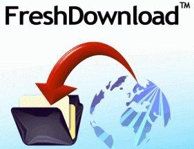 fresh-download