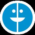 تطبيق سوما : تطبيق للدردشة يعمل على انظمة الهواتف الذكية ويمكنك اجراء مكالمات فيديو جماعية عالية الوضوح بالاضافة لجميع مميزات برامج الاتصال والمحادثة وهو برنامج سهل الاستخدام وسنتعلم كيفية انشاء […]