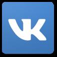 فوكونتاكتي: هو موقع تواصل اجتماعي روسي تم اصداره من قبل موسس التلقرام في عام 2006 وهو موقع الفيس بوك ظهر حديثاً ونال اعجاب الكثيرين لسهولته في الاستخدام ويدعم لغات متعددة […]