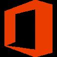 أوفيس 2016: برنامج محرر النصوص وورد وبرنامج بور بوينت وبرنامج اكسل وبرنامج اوتلوك وبرنامج ون نوت وبرنامج اكسس وجميع حزمة مايكروسوفت اوفيس 2016 , وهي نسخة مطورة من اوفيس بآخر […]