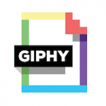 giphy-logo1