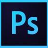 برنامج فوتوشوب : هو برنامج عملاق تحرير الصور ولا ينافسه أي برنامج في تصميم وتحري الصور الرقمية على الكمبيوتر وهو من انتاج شركة ادوبي العملاقة في مجال المونتاج وتحرير الصور […]
